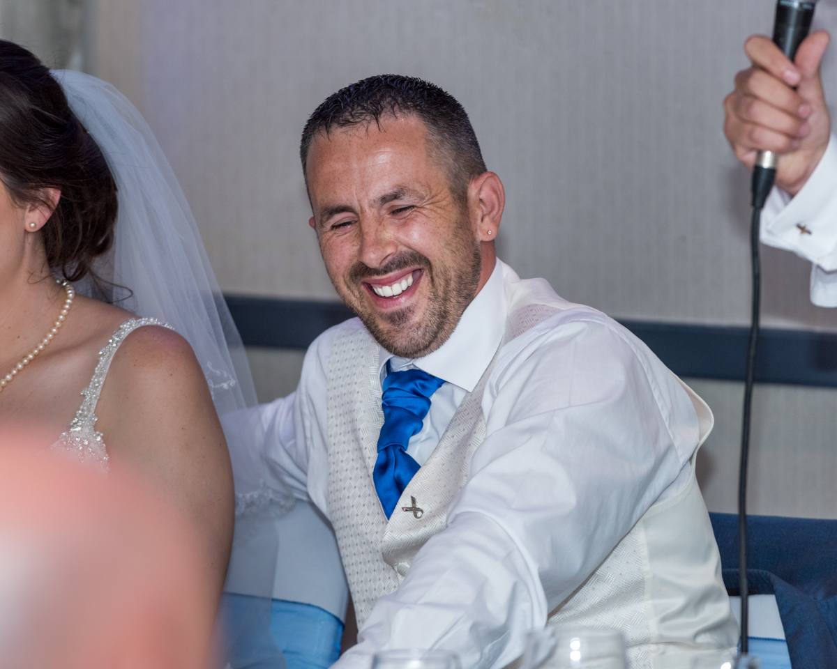 MacNaughton Wedding-203.jpg