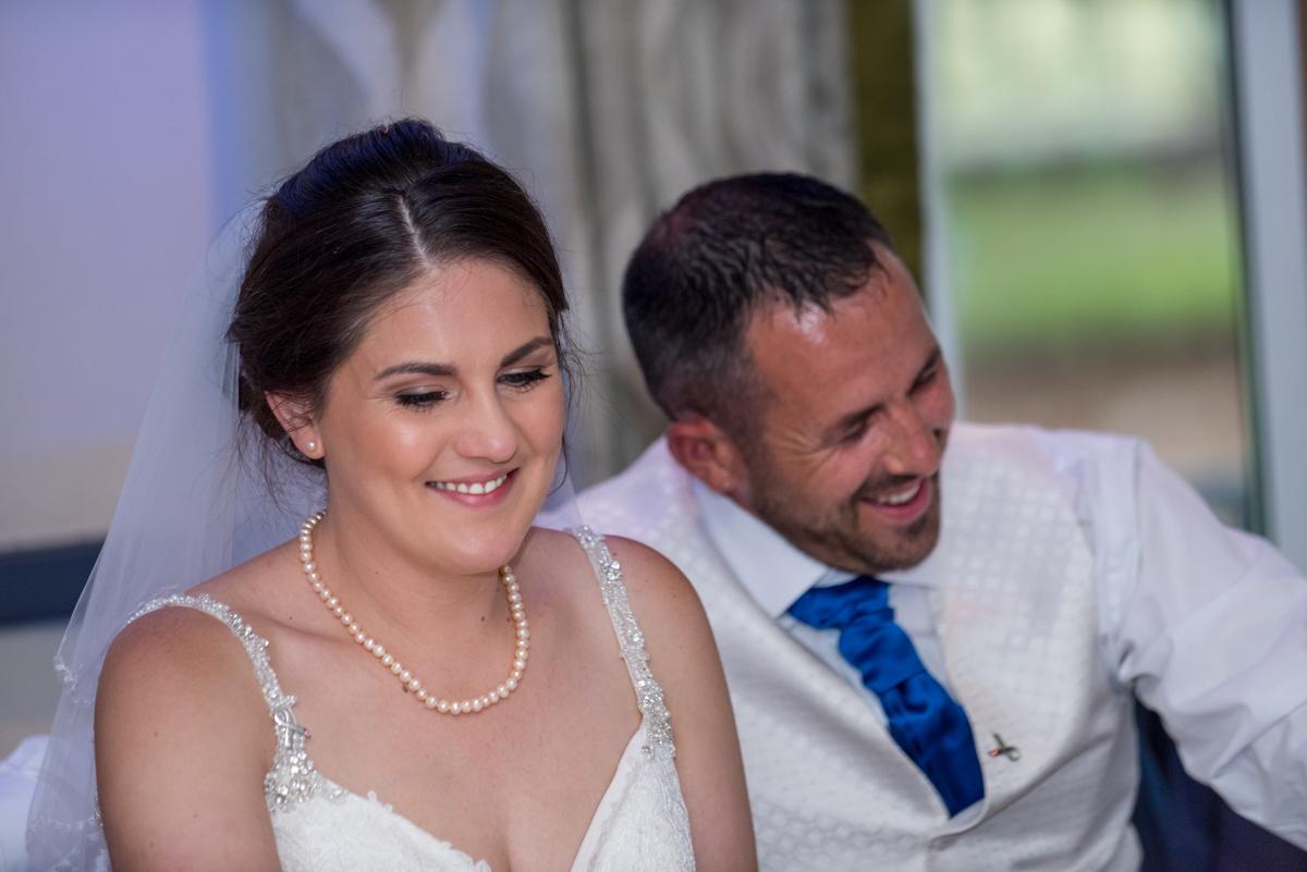 MacNaughton Wedding-204.jpg