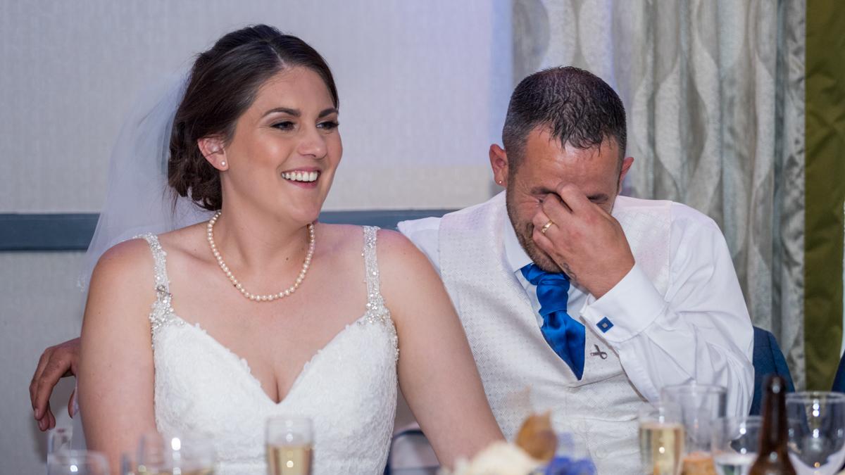 MacNaughton Wedding-205.jpg
