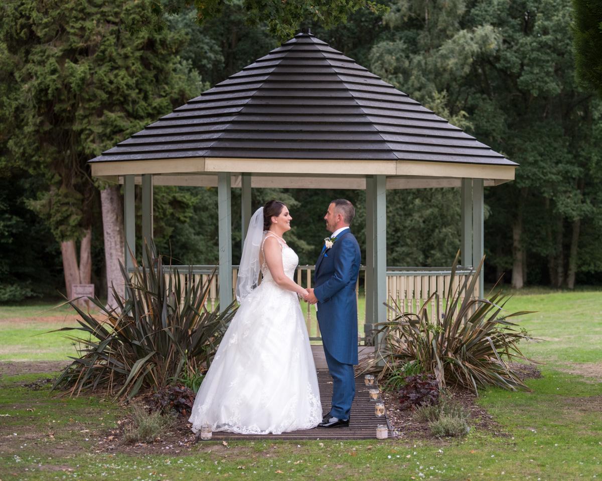 MacNaughton Wedding-208.jpg