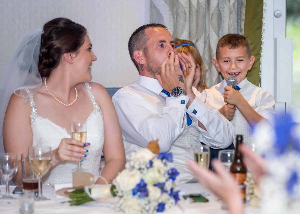 MacNaughton Wedding-207.jpg
