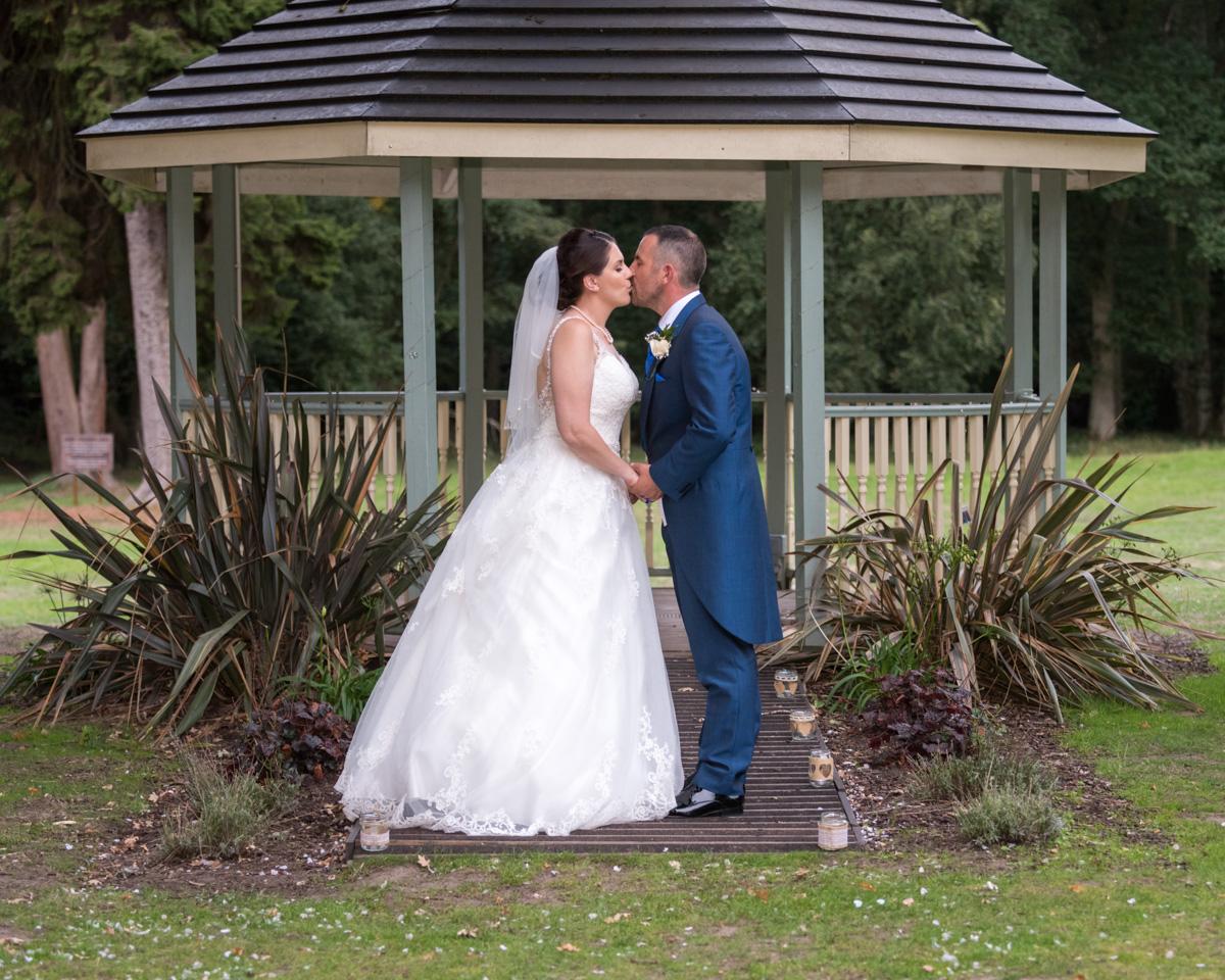 MacNaughton Wedding-209.jpg