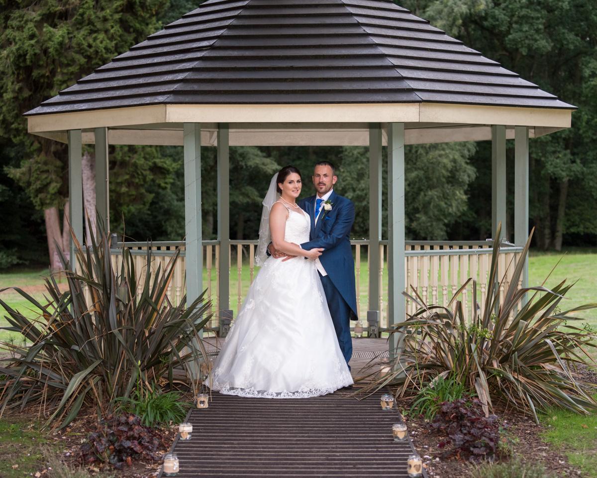MacNaughton Wedding-210.jpg