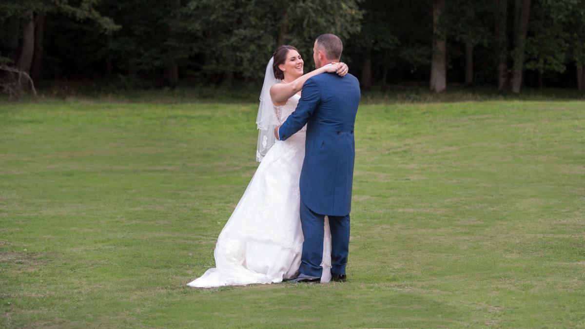 MacNaughton Wedding-212.jpg