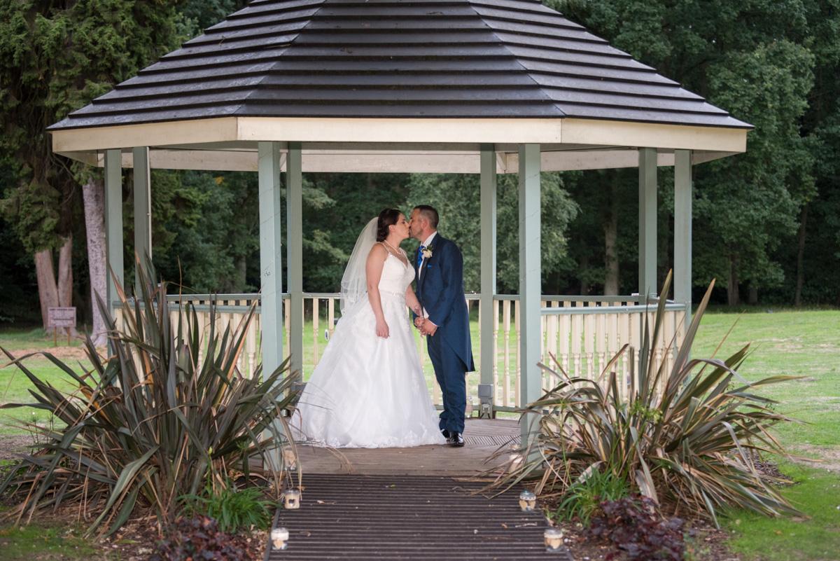 MacNaughton Wedding-211.jpg
