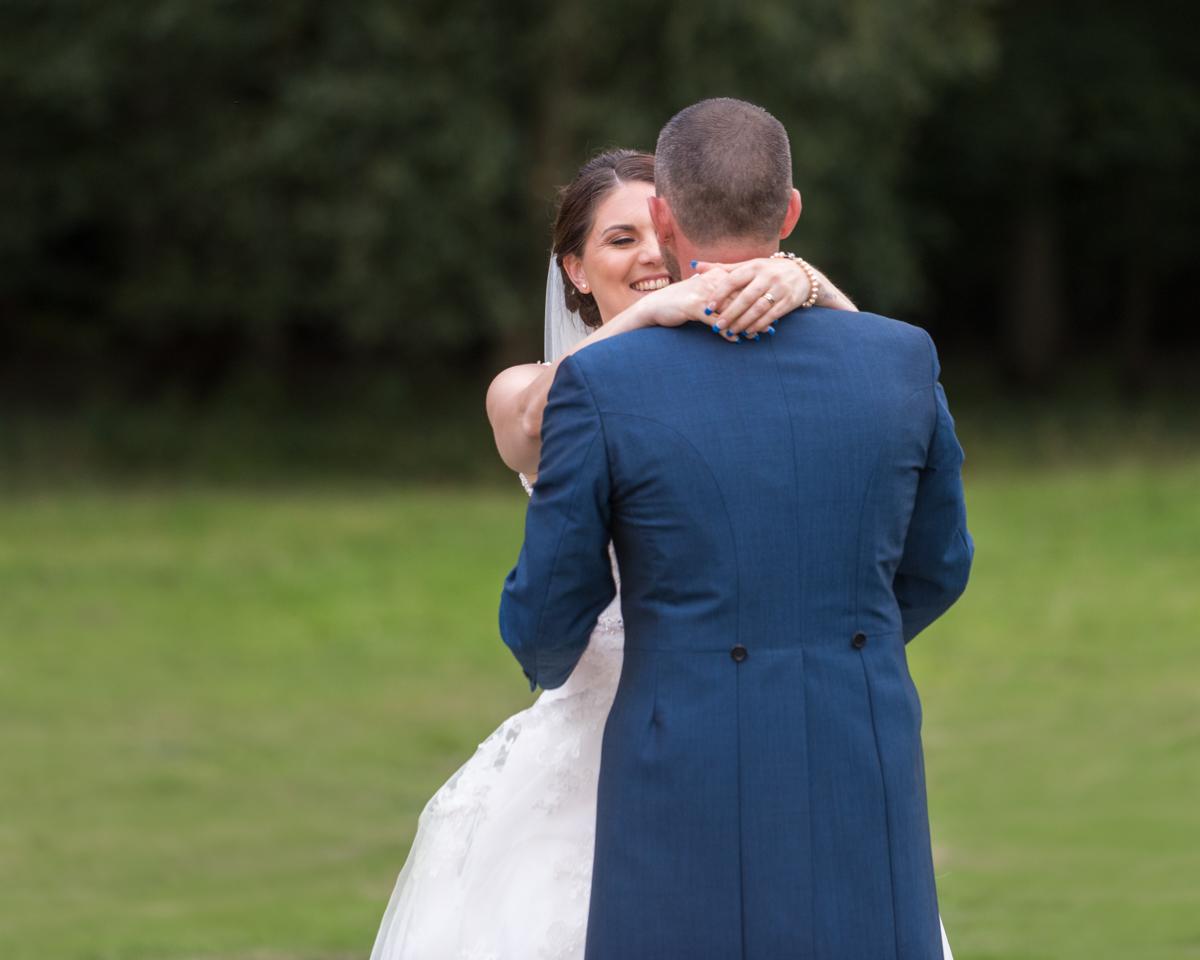 MacNaughton Wedding-213.jpg
