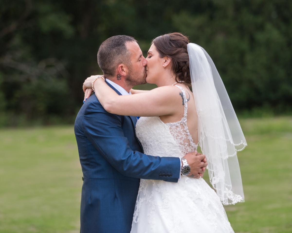 MacNaughton Wedding-214.jpg