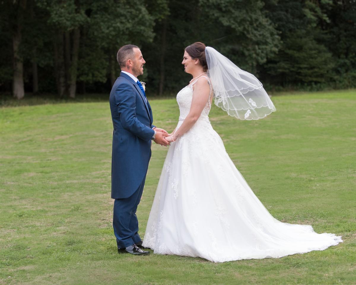 MacNaughton Wedding-216.jpg