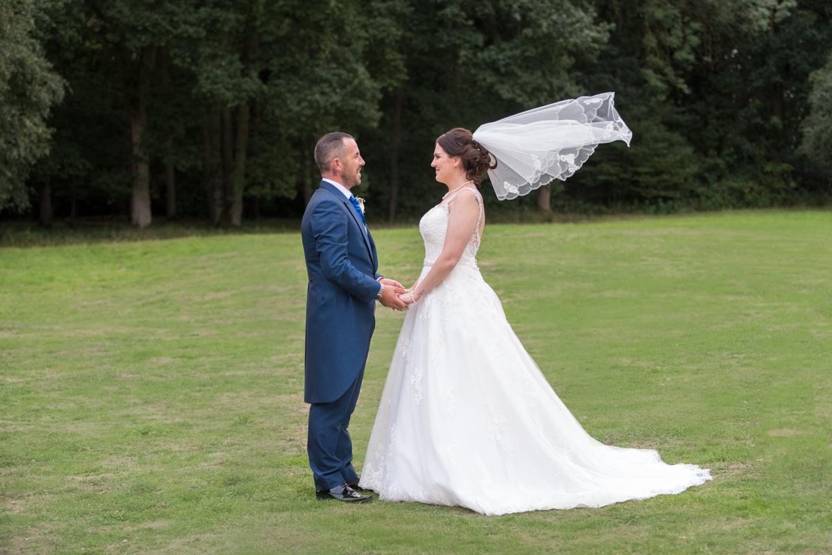 MacNaughton Wedding-215.jpg