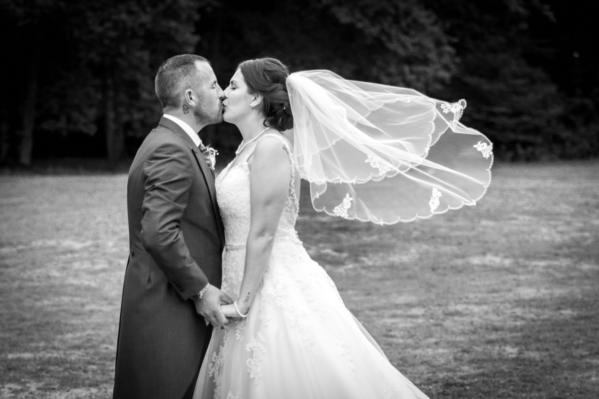 MacNaughton Wedding-217.jpg
