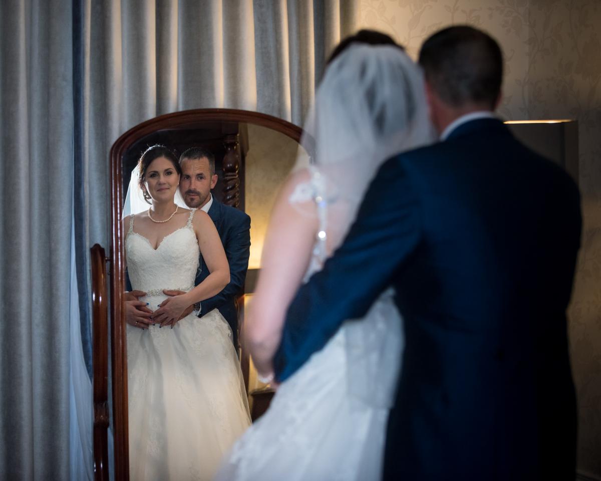 MacNaughton Wedding-220.jpg