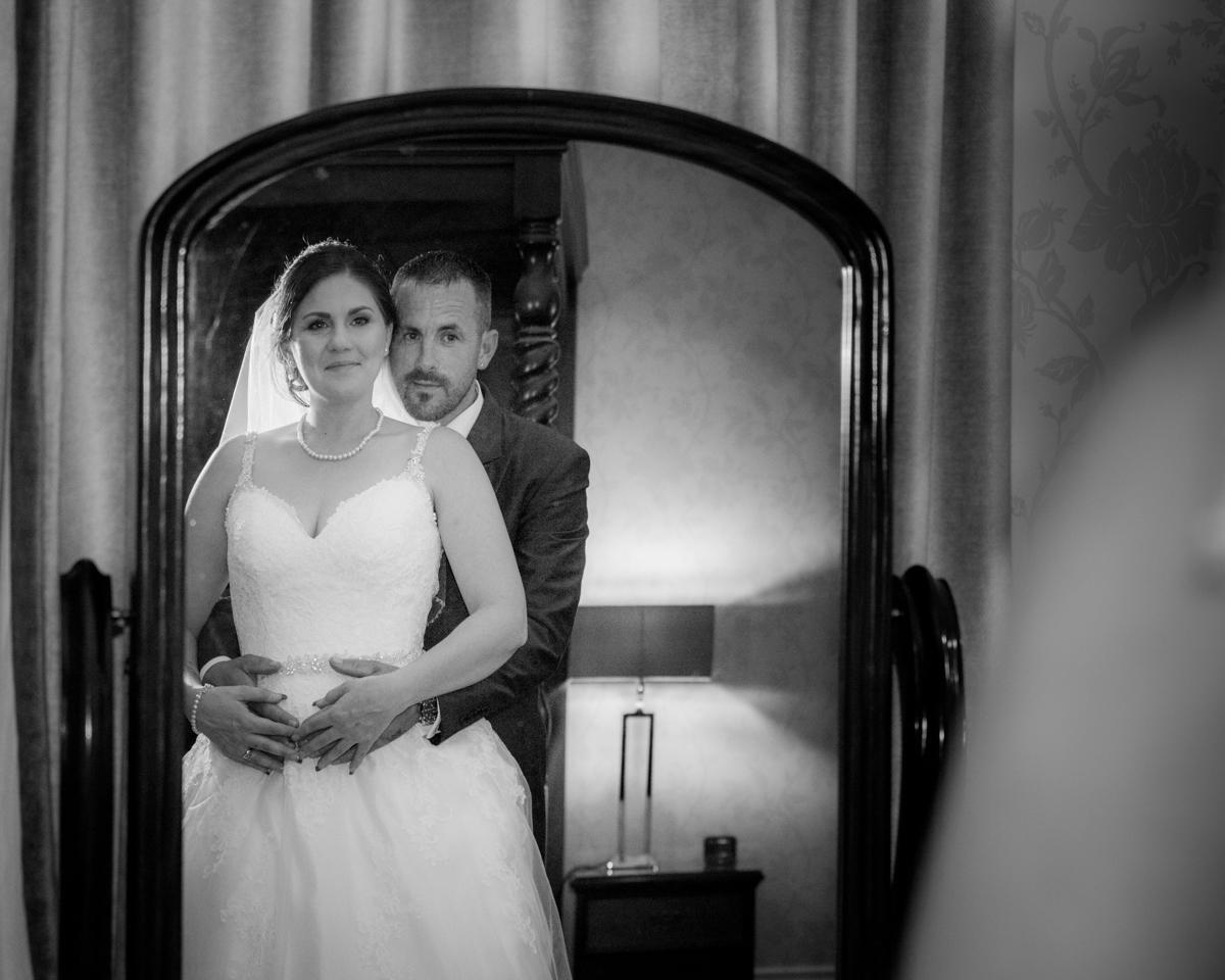 MacNaughton Wedding-219.jpg