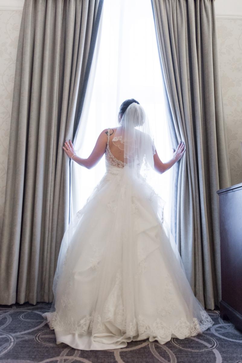 MacNaughton Wedding-221.jpg