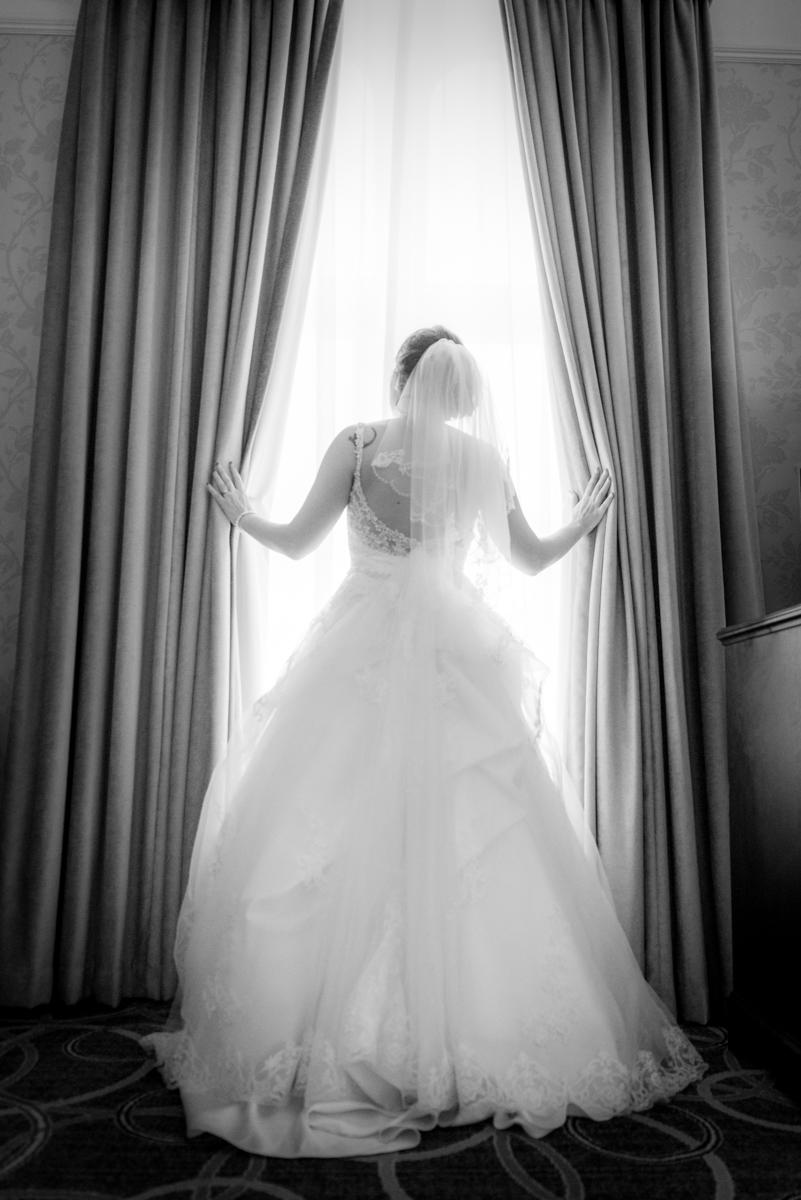 MacNaughton Wedding-222.jpg