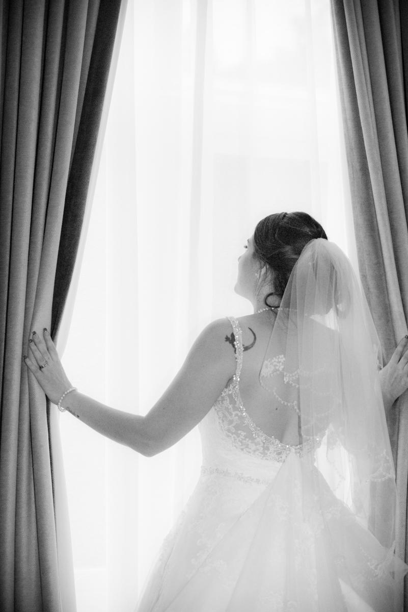 MacNaughton Wedding-223.jpg
