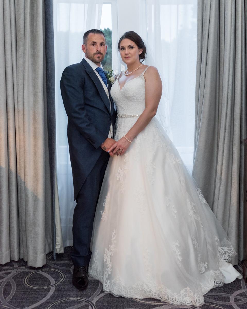 MacNaughton Wedding-224.jpg