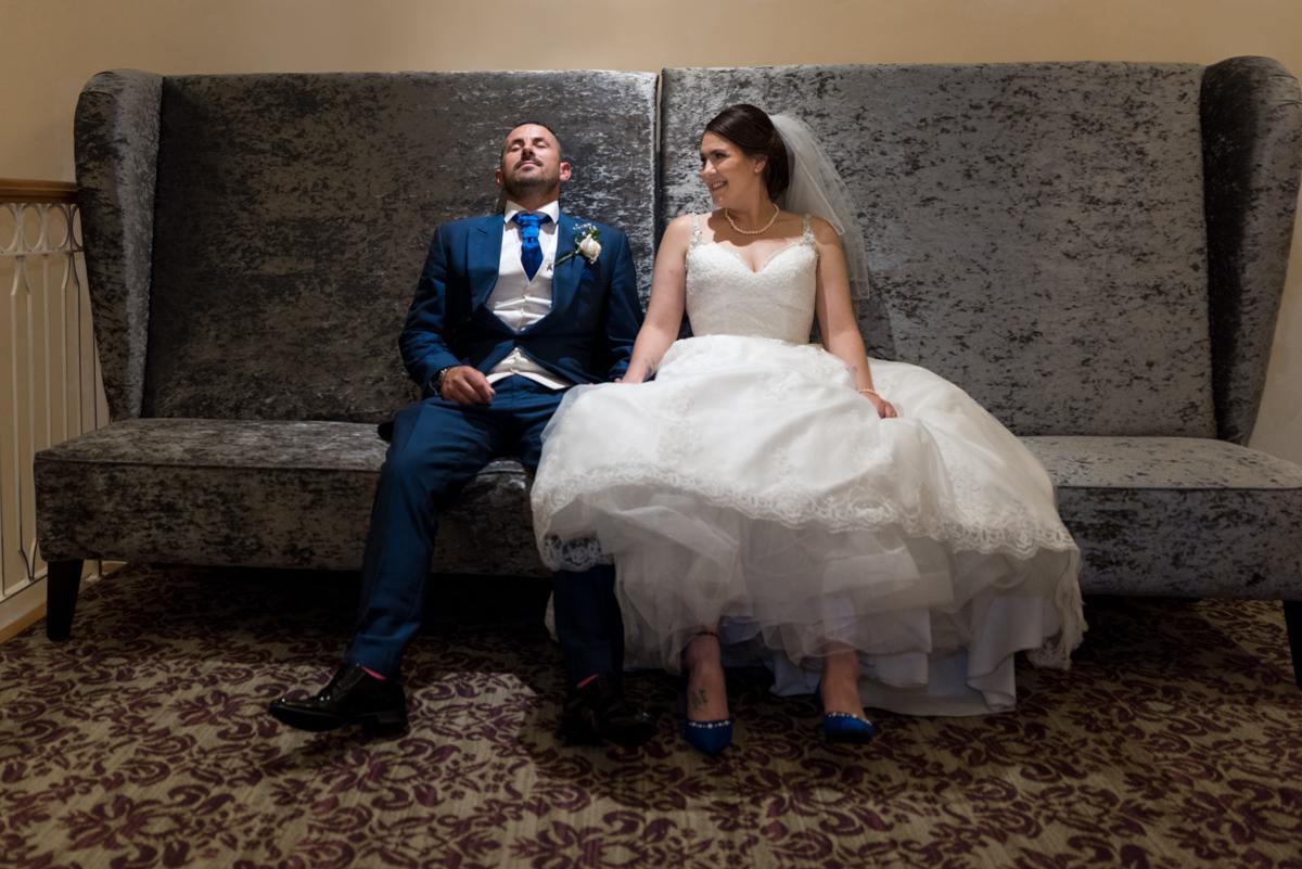 MacNaughton Wedding-226.jpg