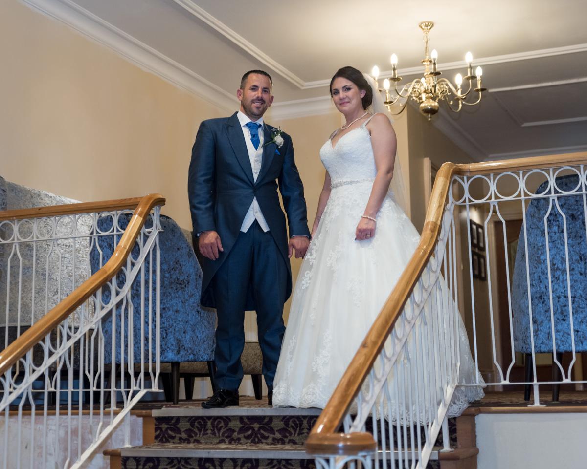 MacNaughton Wedding-227.jpg
