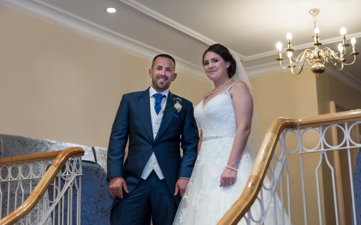 MacNaughton Wedding-228.jpg