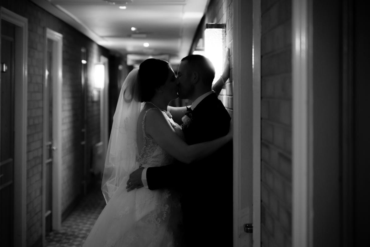 MacNaughton Wedding-230.jpg