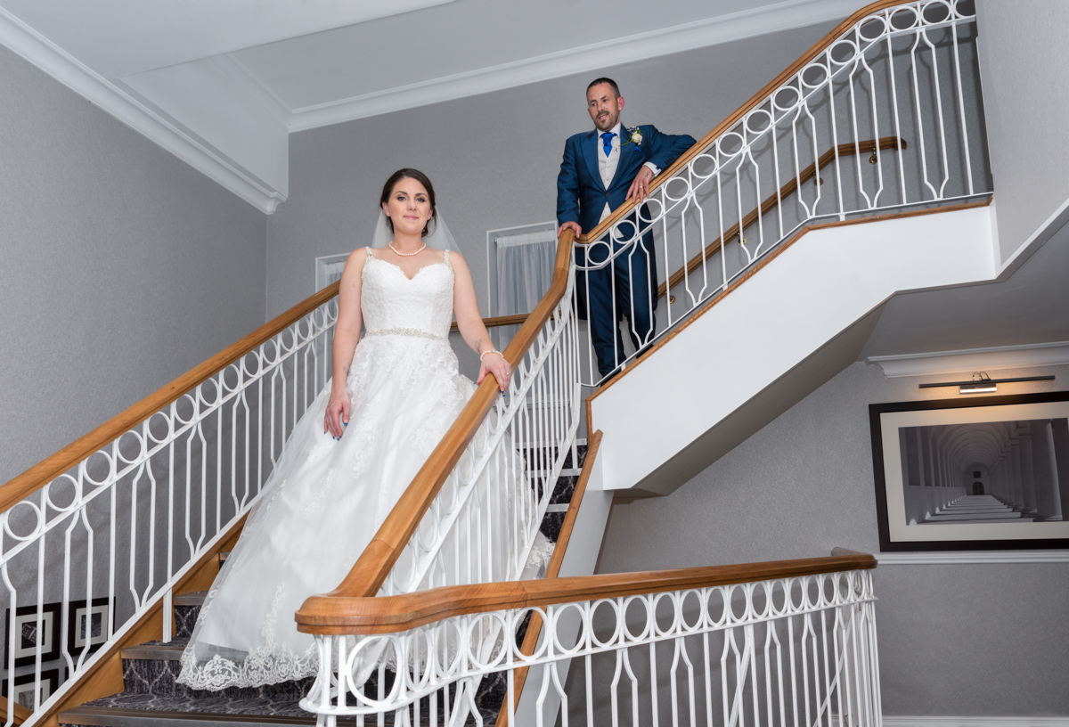 MacNaughton Wedding-229.jpg