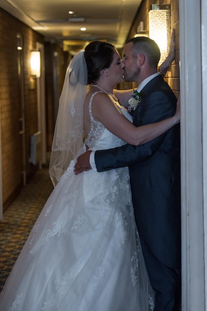 MacNaughton Wedding-231.jpg