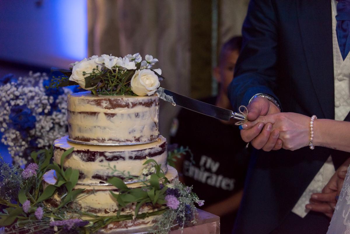 MacNaughton Wedding-232.jpg
