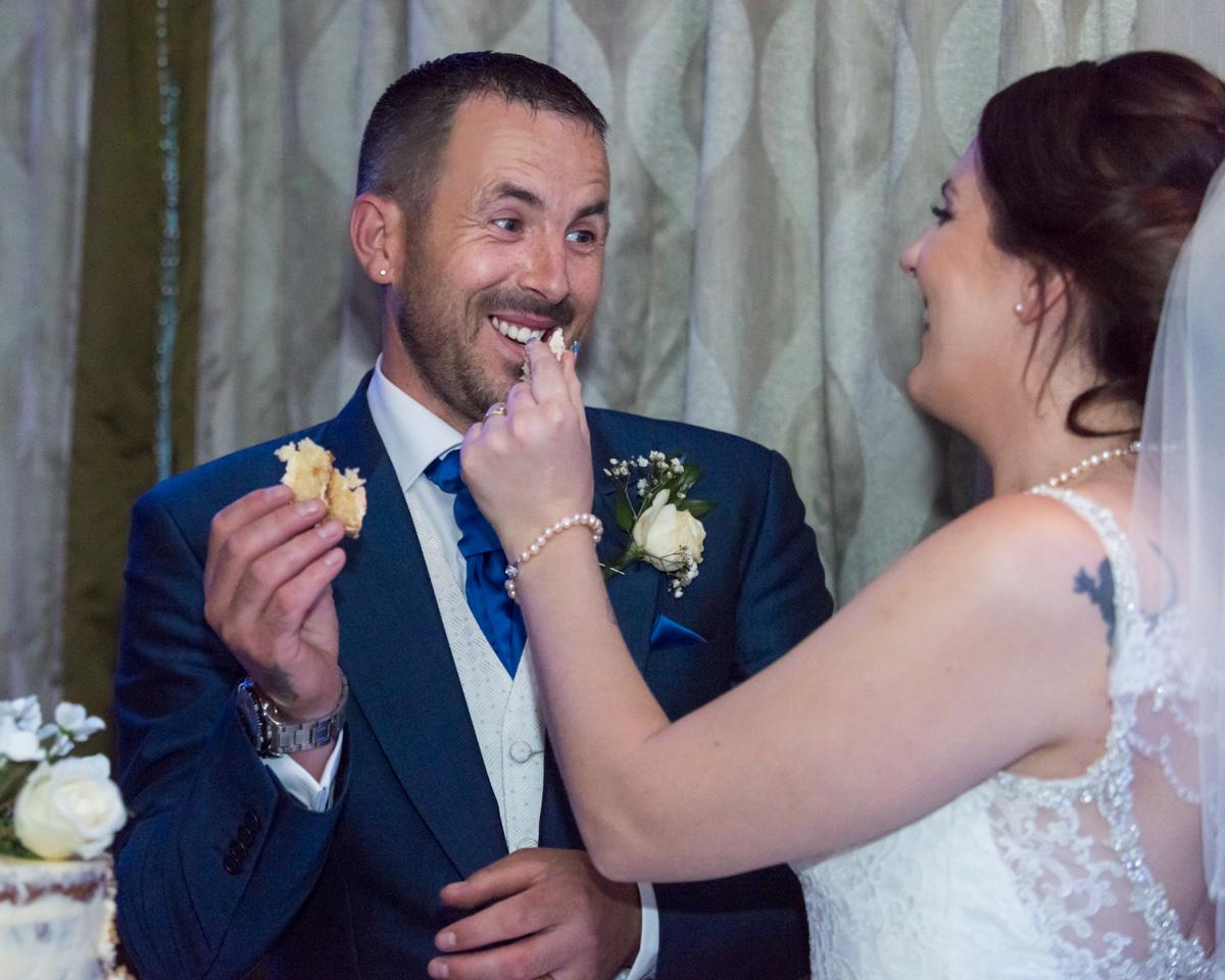 MacNaughton Wedding-233.jpg