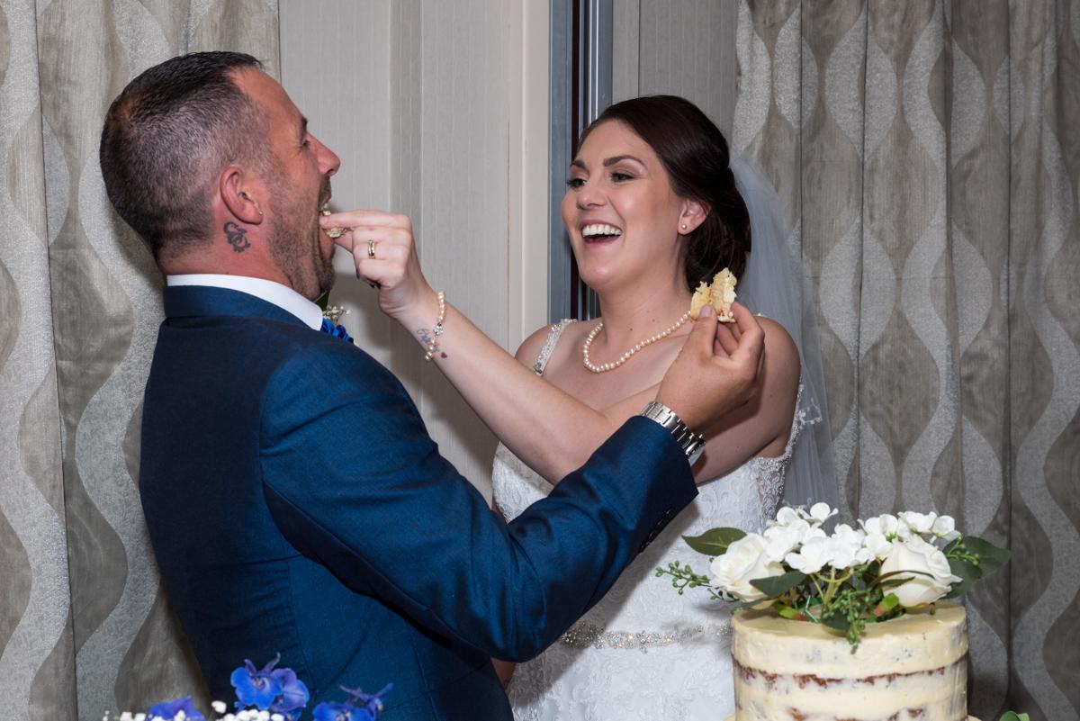 MacNaughton Wedding-235.jpg