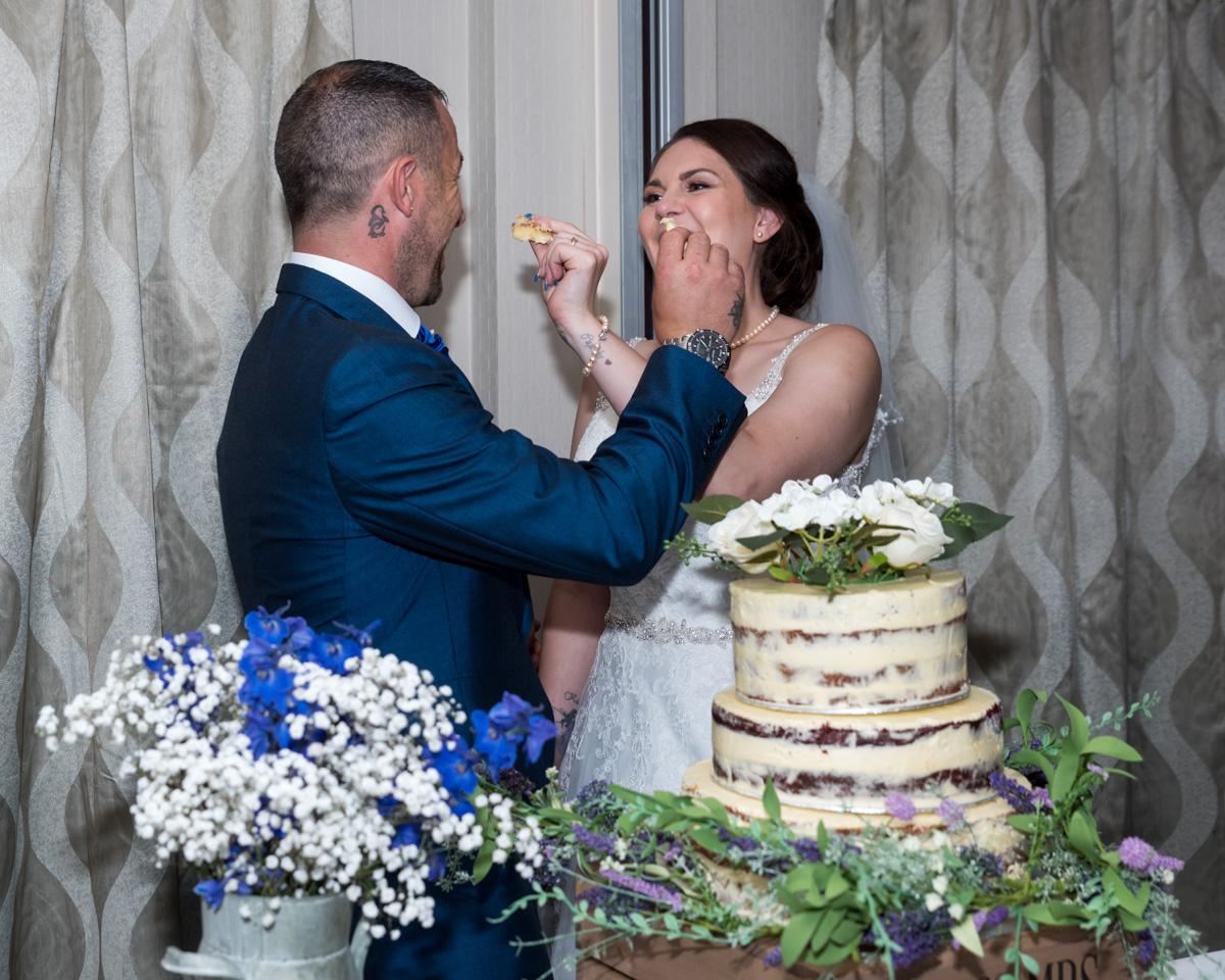 MacNaughton Wedding-234.jpg