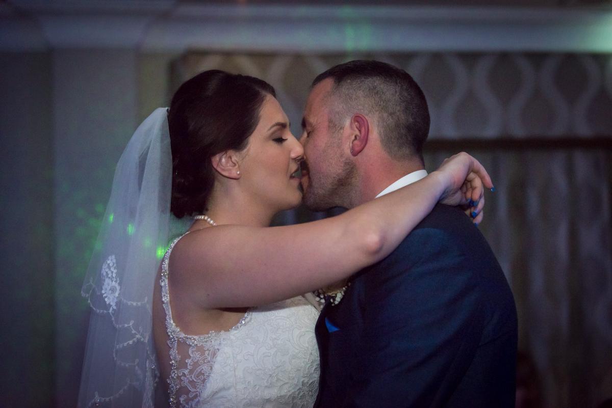 MacNaughton Wedding-236.jpg