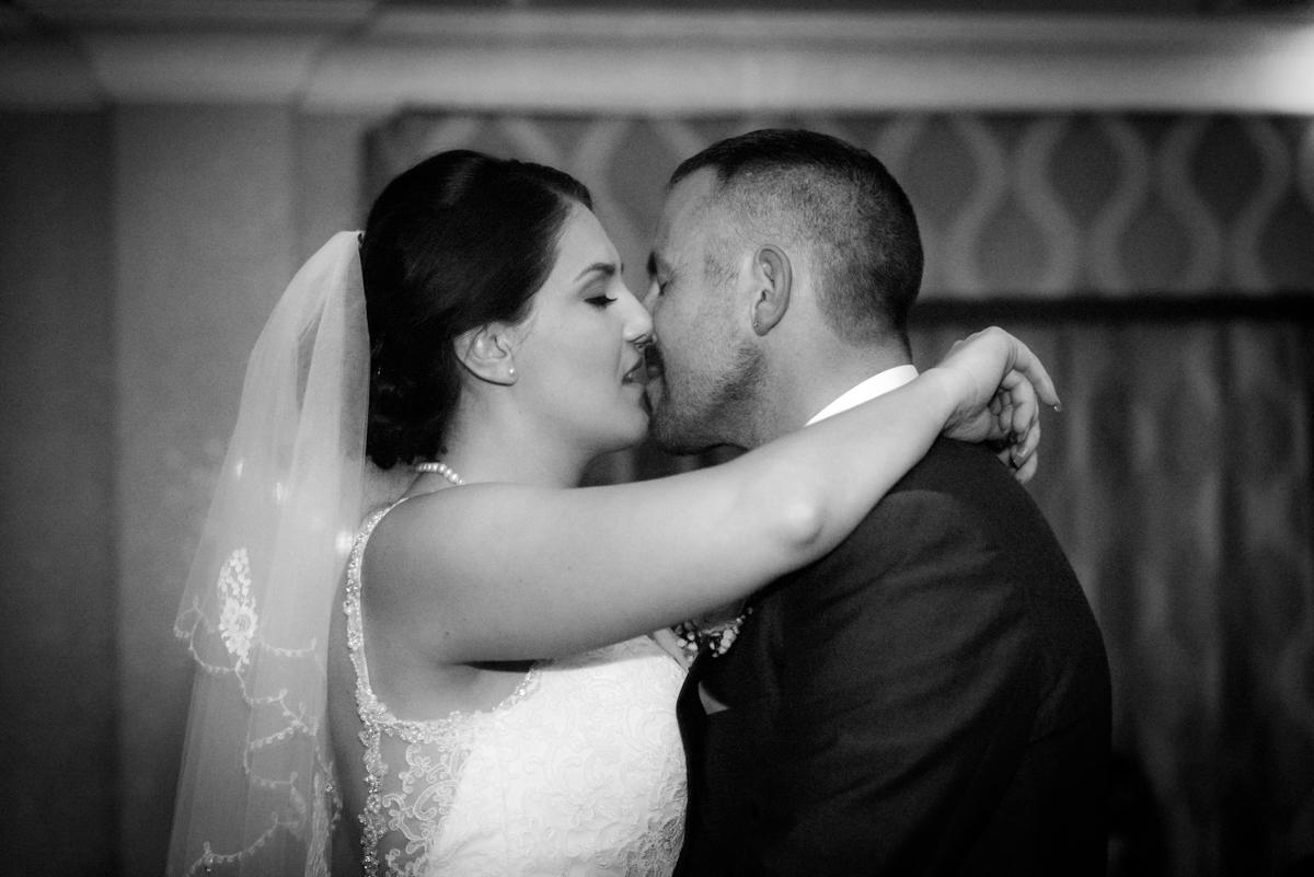 MacNaughton Wedding-237.jpg