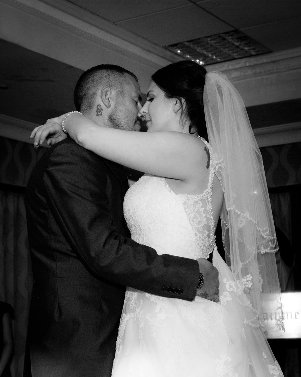 MacNaughton Wedding-238.jpg