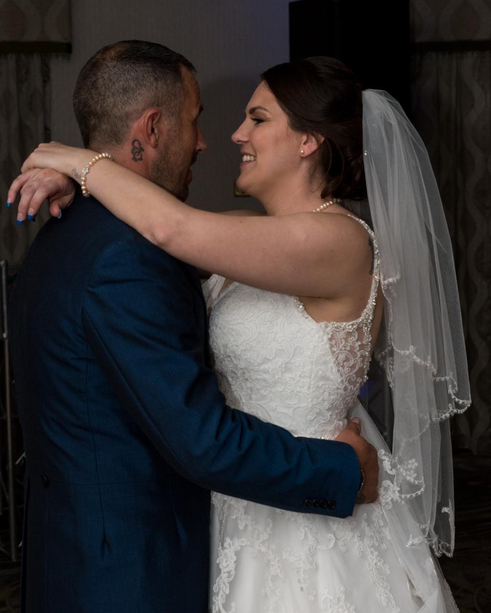 MacNaughton Wedding-239.jpg