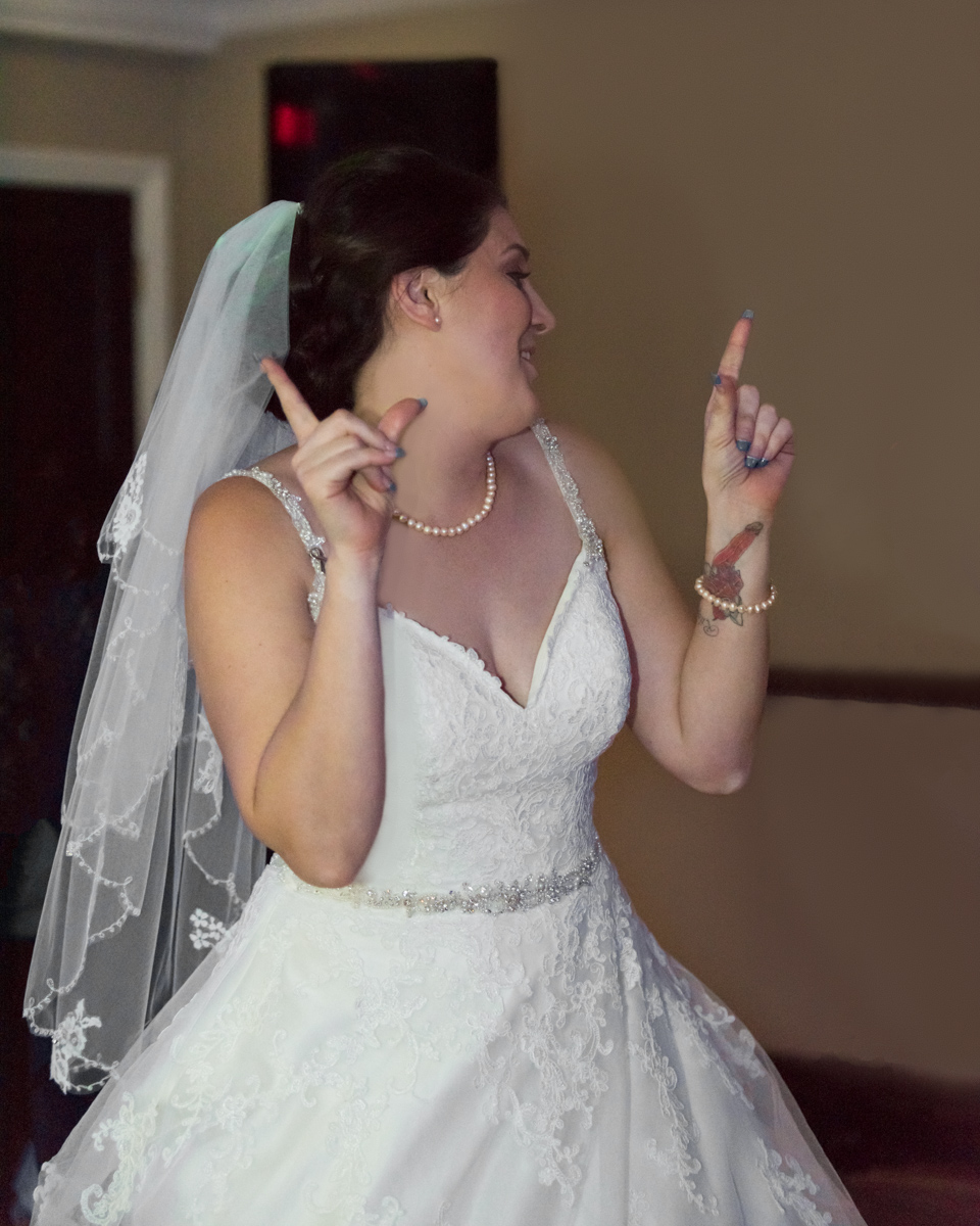 MacNaughton Wedding-240.jpg