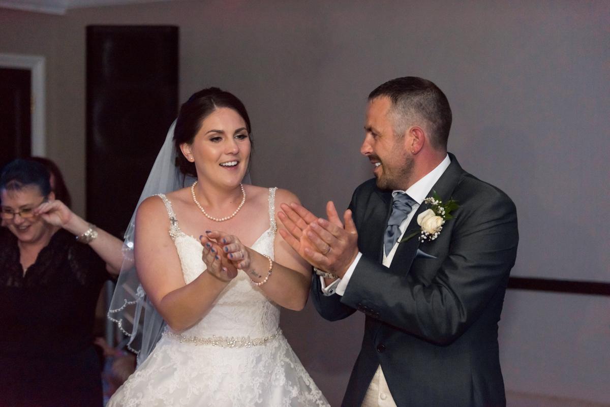MacNaughton Wedding-242.jpg