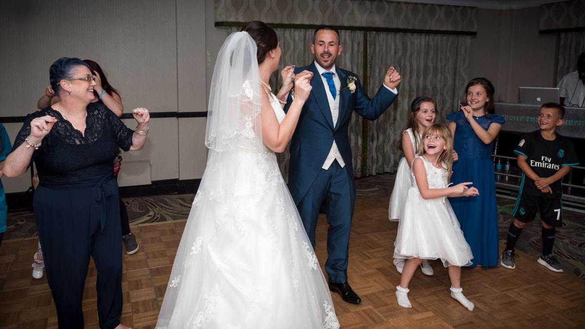MacNaughton Wedding-241.jpg