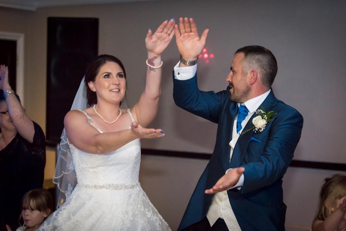 MacNaughton Wedding-243.jpg