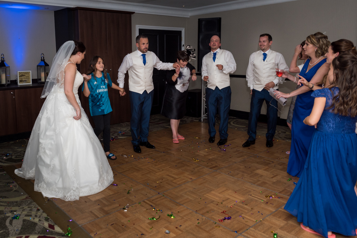 MacNaughton Wedding-245.jpg