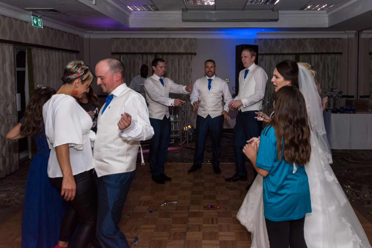 MacNaughton Wedding-247.jpg