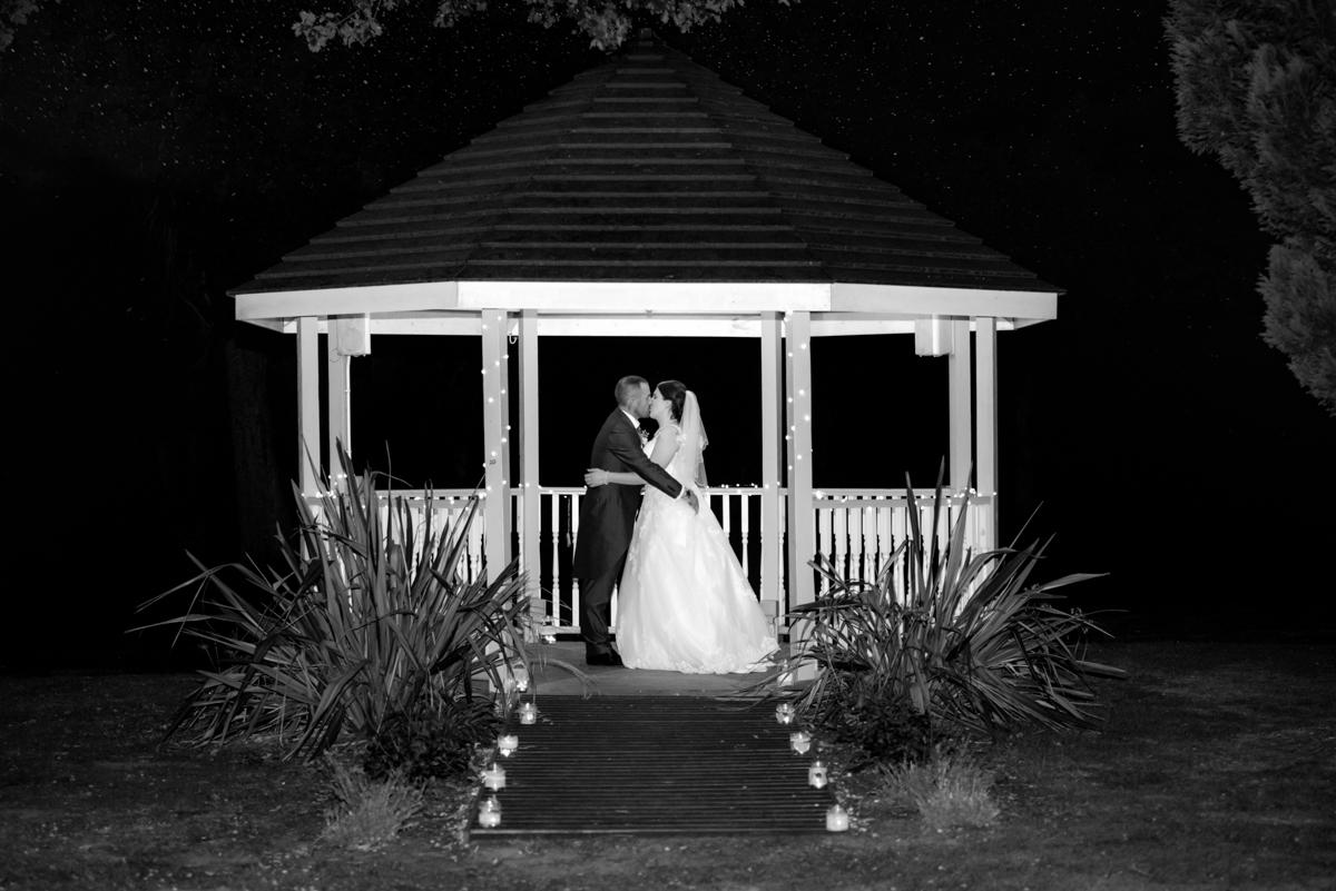 MacNaughton Wedding-251.jpg
