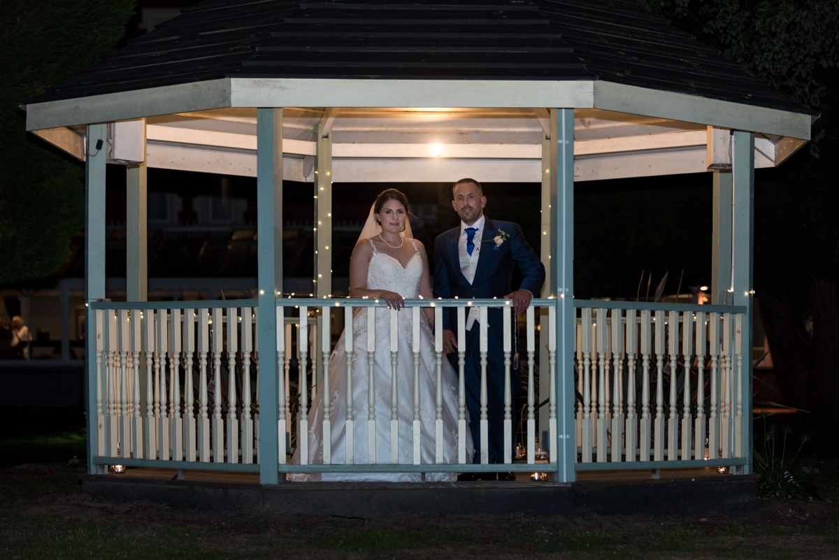 MacNaughton Wedding-252.jpg
