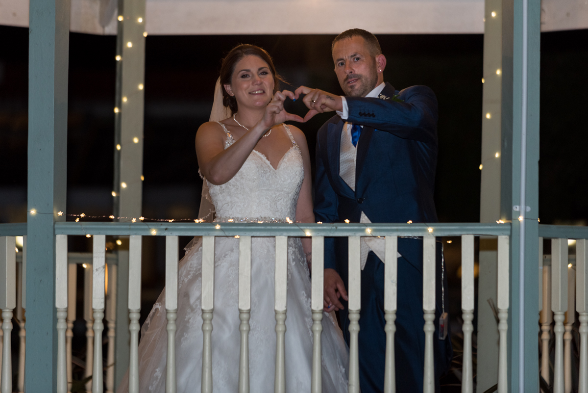 MacNaughton Wedding-253.jpg