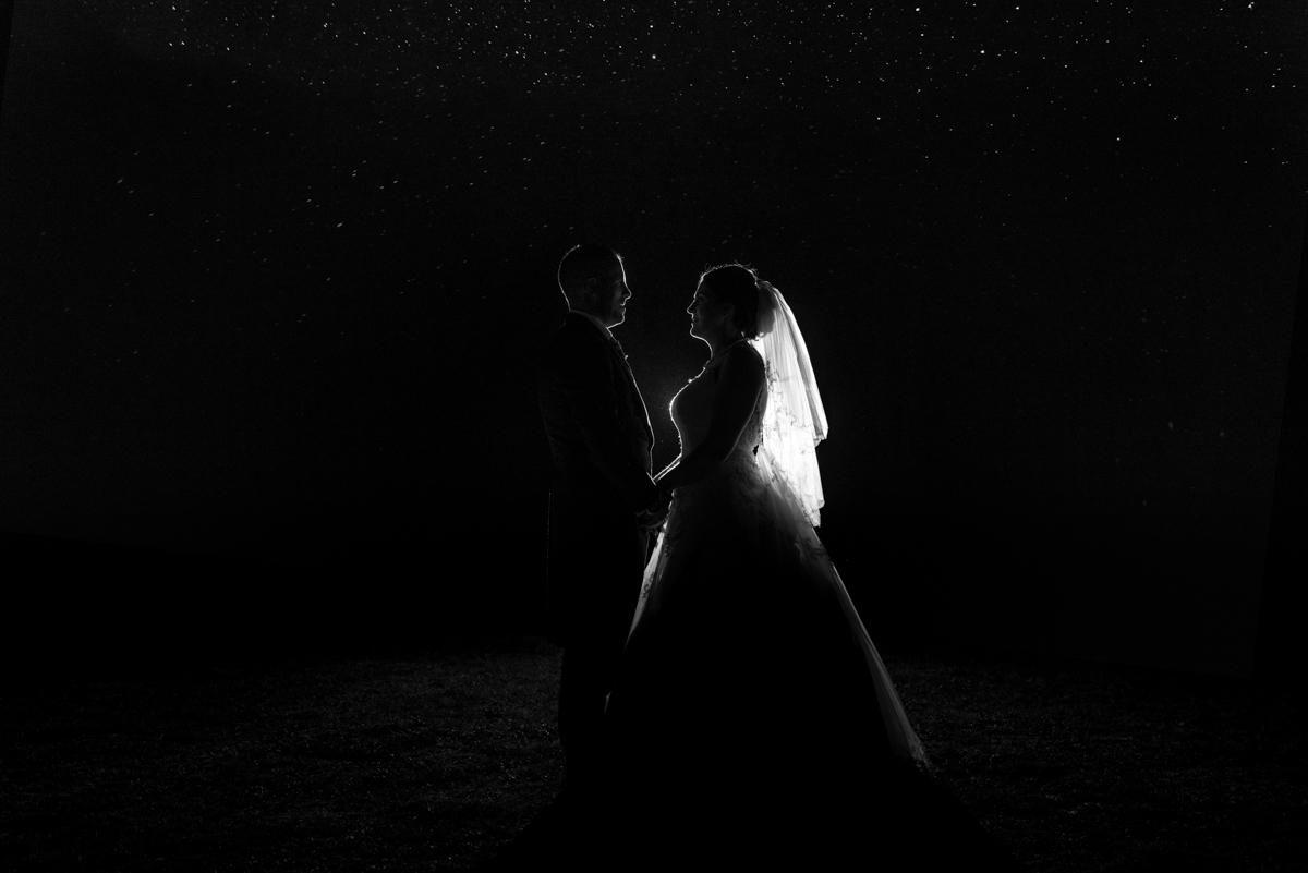 MacNaughton Wedding-257.jpg