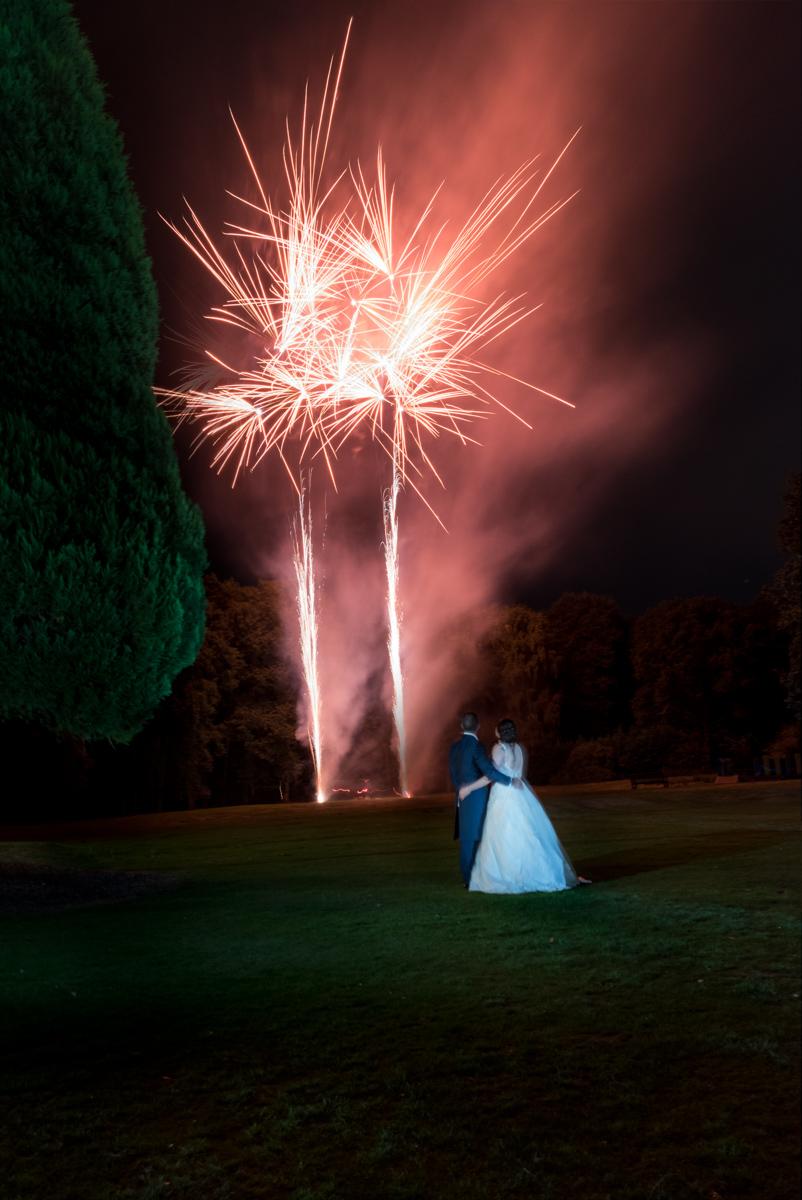 MacNaughton Wedding-259.jpg