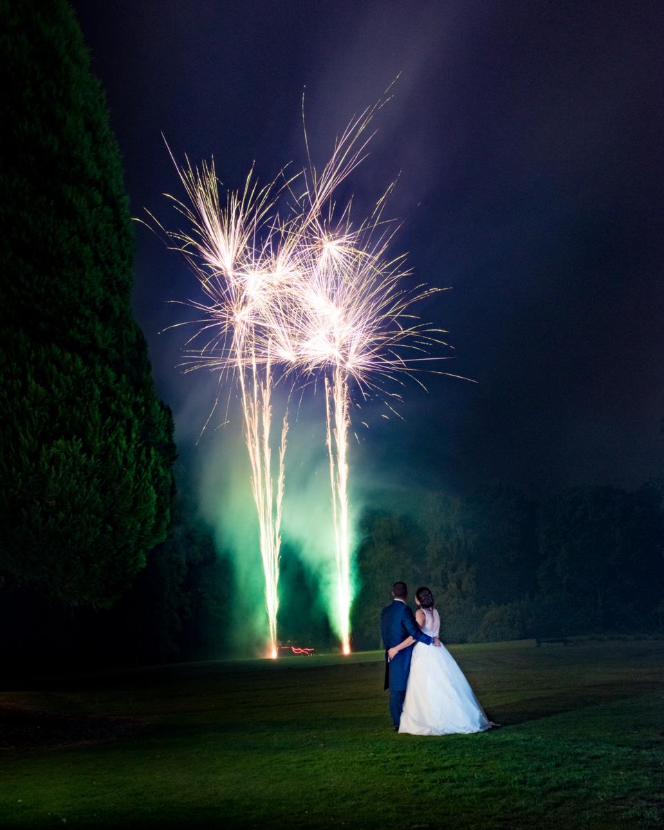 MacNaughton Wedding-260.jpg