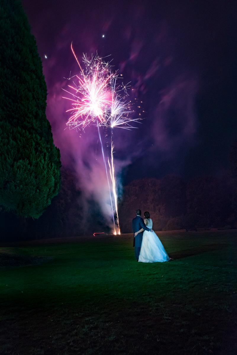 MacNaughton Wedding-261.jpg