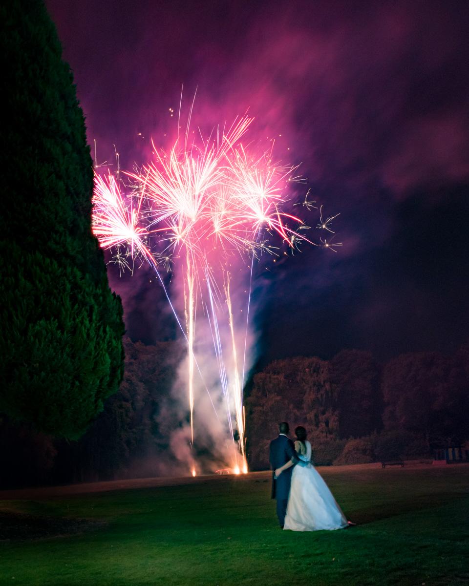 MacNaughton Wedding-263.jpg