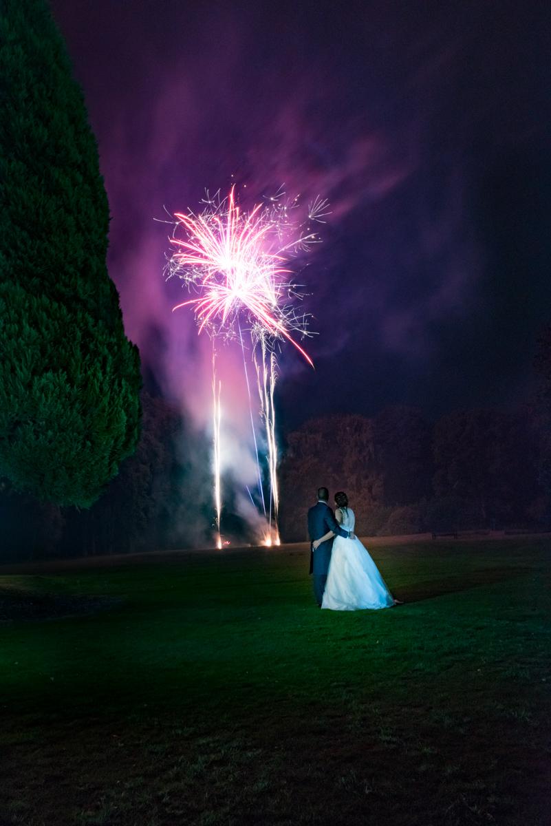 MacNaughton Wedding-262.jpg