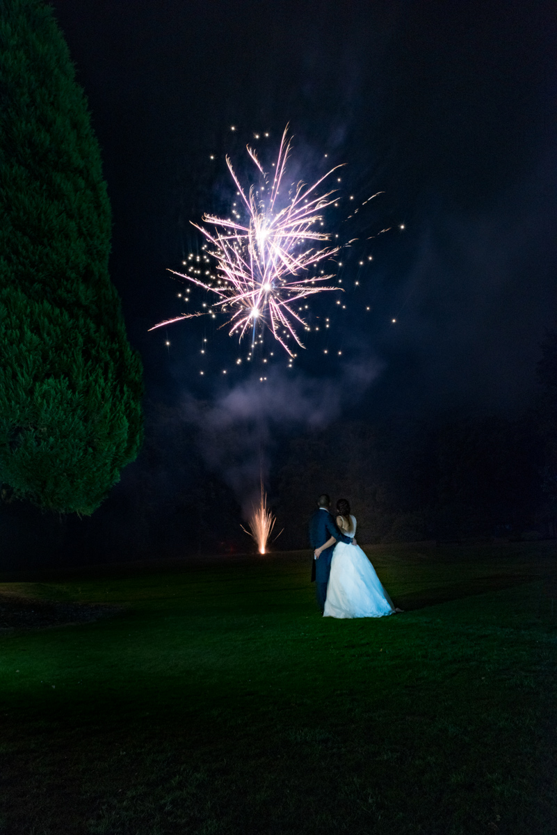 MacNaughton Wedding-264.jpg